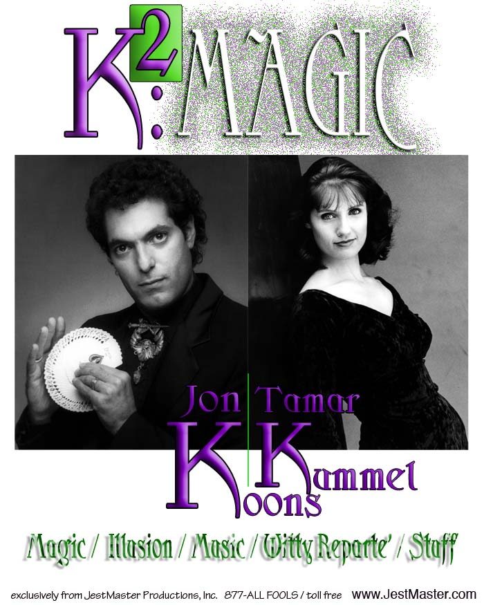 Jon-Tamar K2 Basic Flyer.jpg