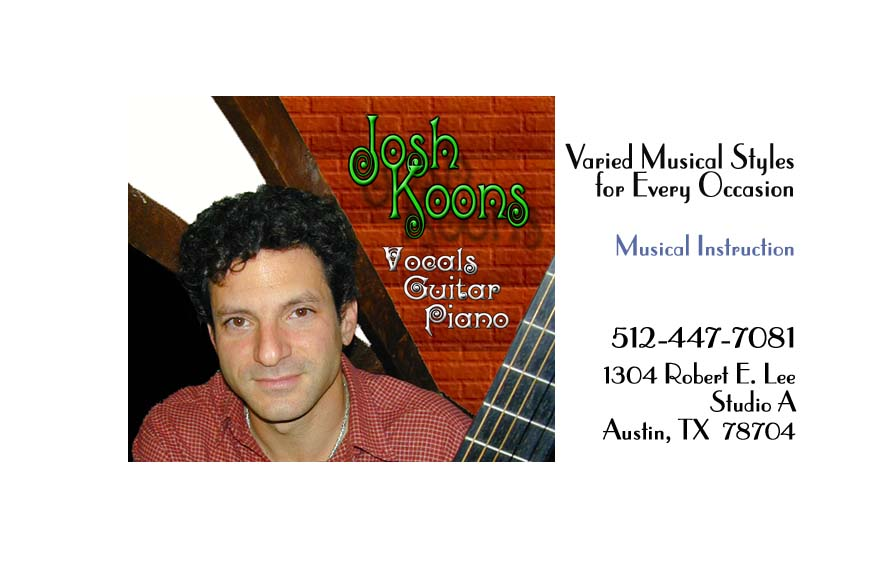 JOSH Business Card.jpg