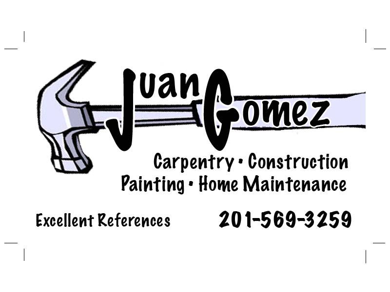 Juan Gomez card.jpg