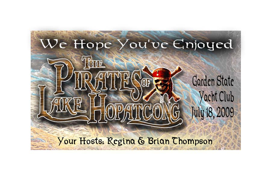Pirate Card Front.jpg