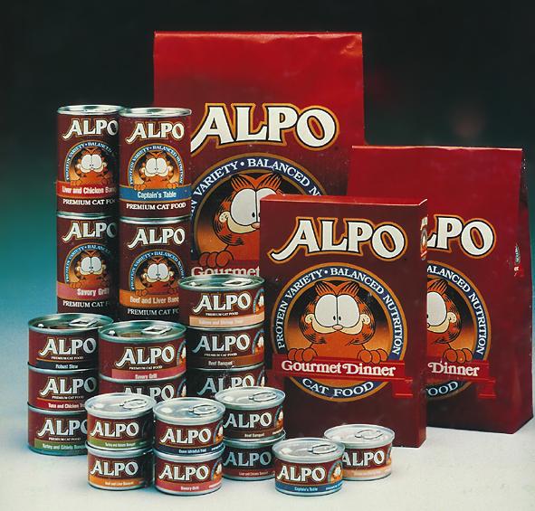 Alpo_Cat.jpg
