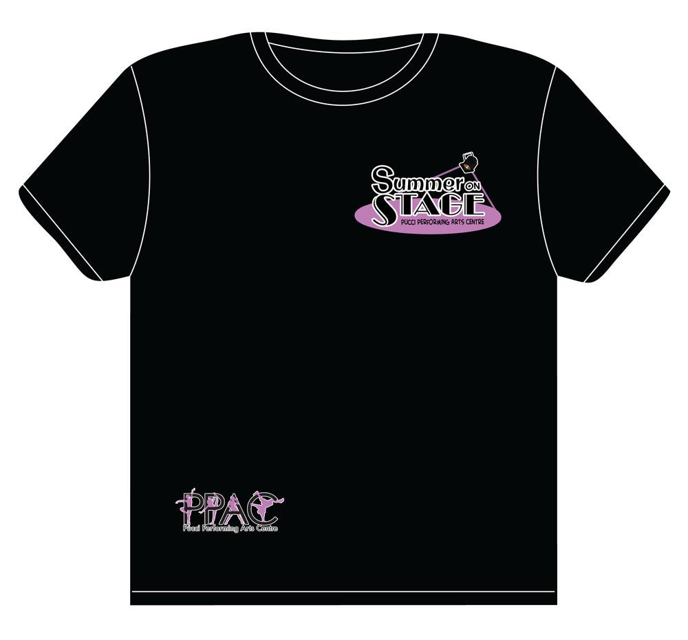 SOS-Shirt-2.jpg