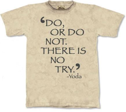 Wisdom-Shirt-Yoda.jpg