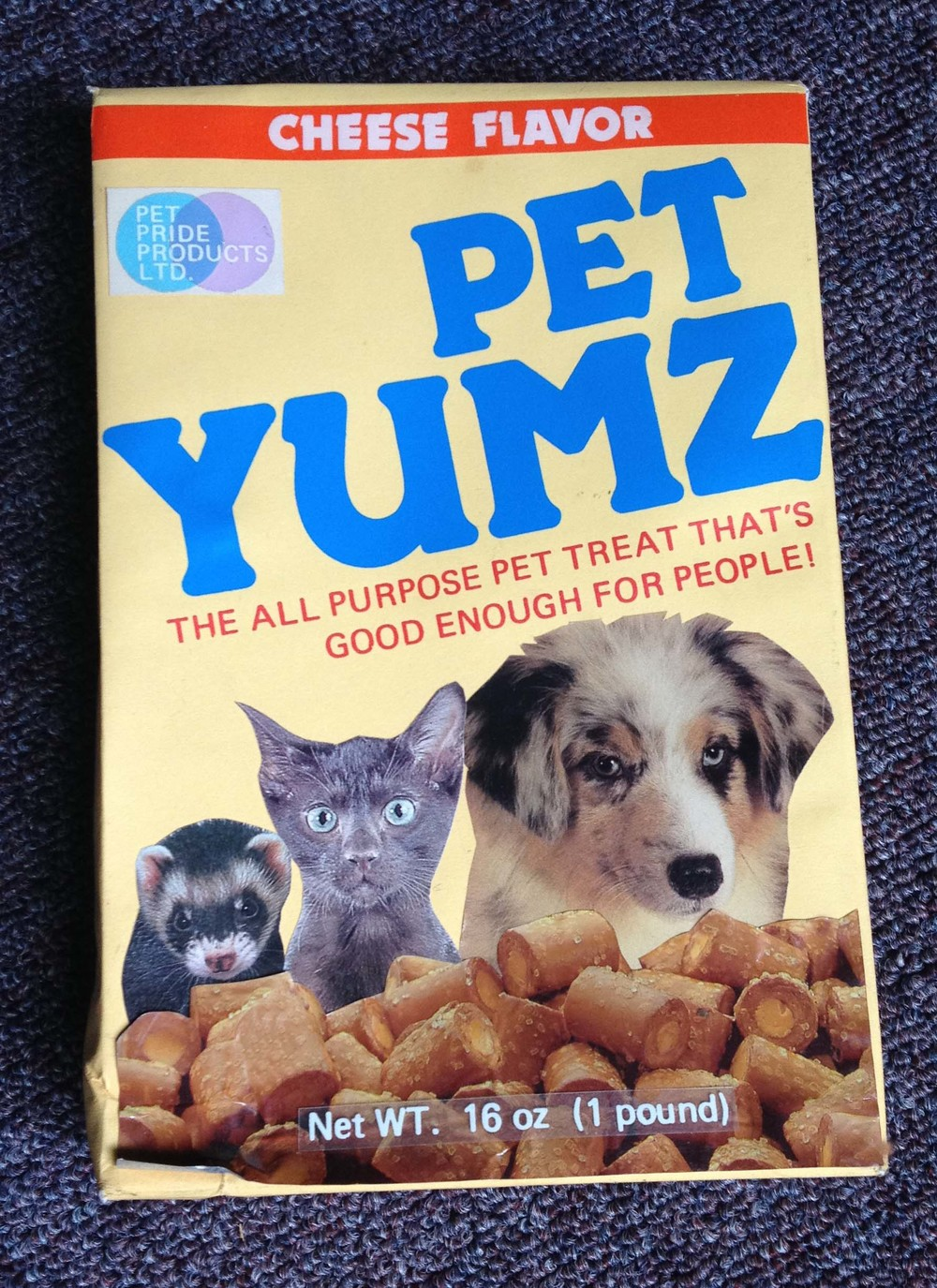 Pet Yumz.jpg