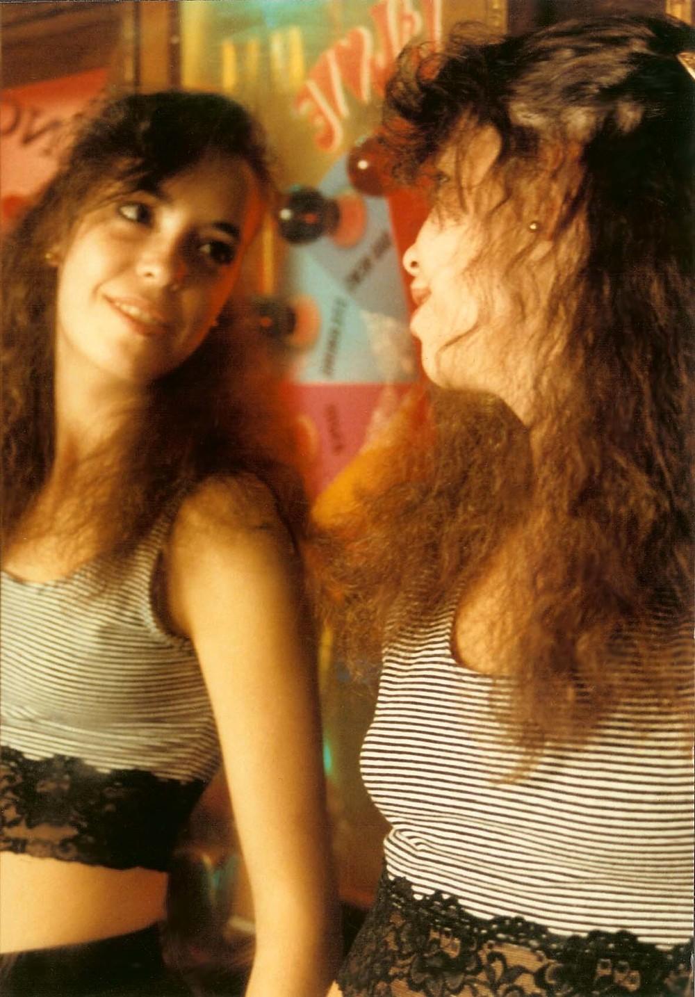 Claudia Mirror.jpg