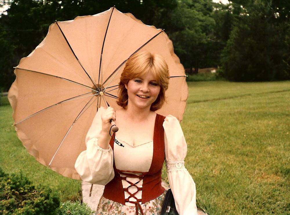 Gwen umbrella.jpg