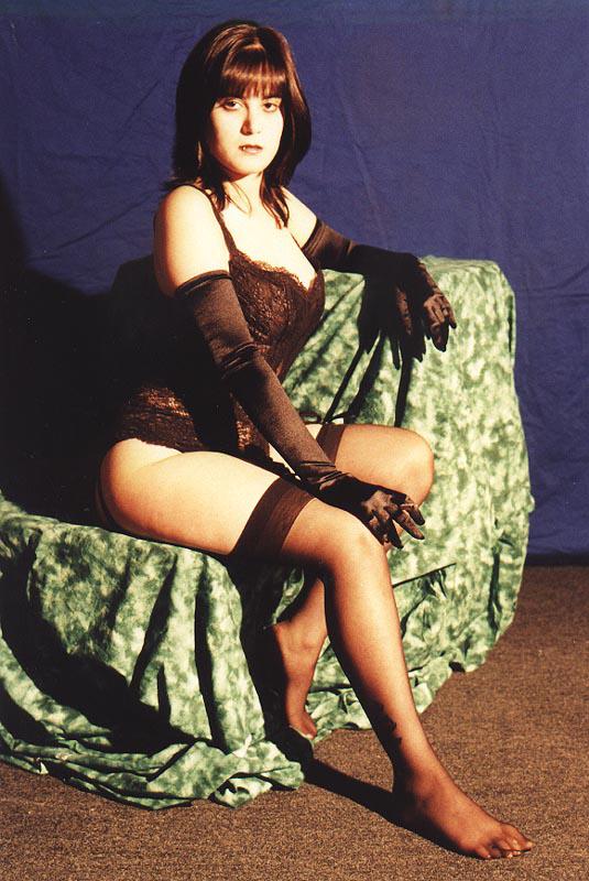 Lydia Pedestal.jpg