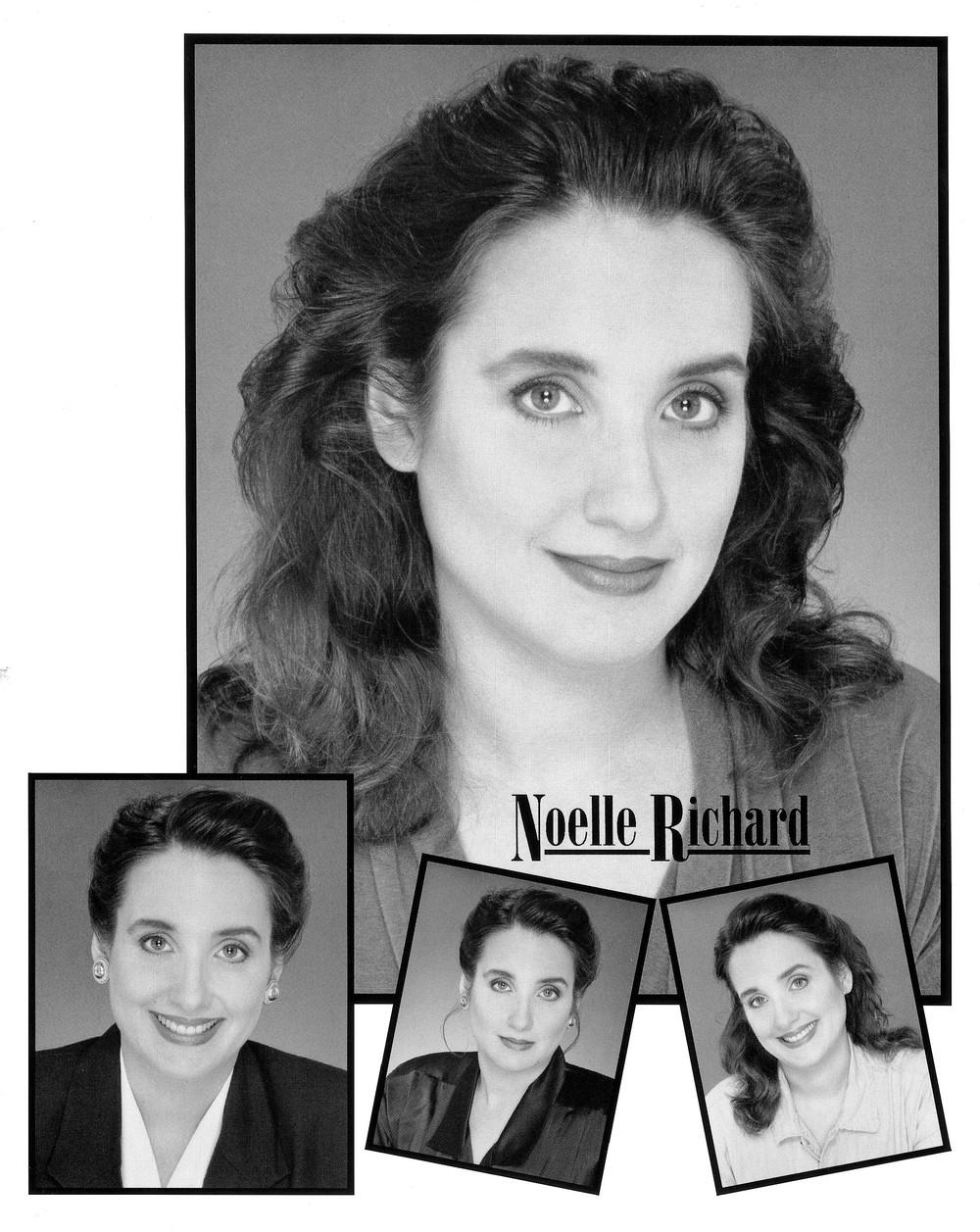 Noelle Composite.jpg