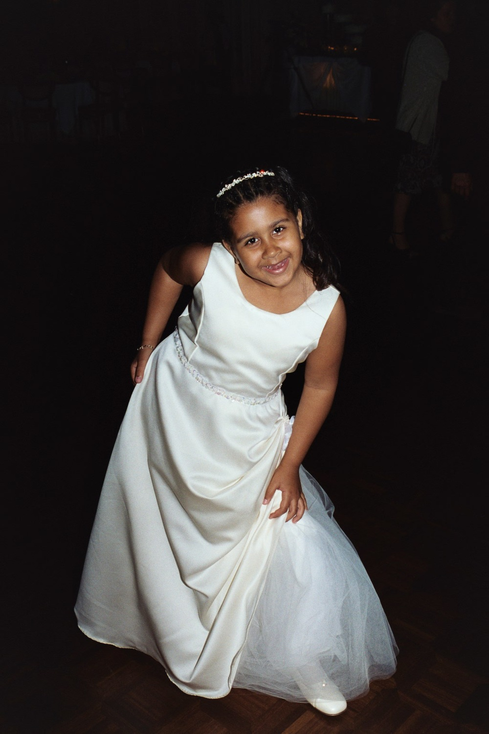 Jessie Wedding -01.jpg