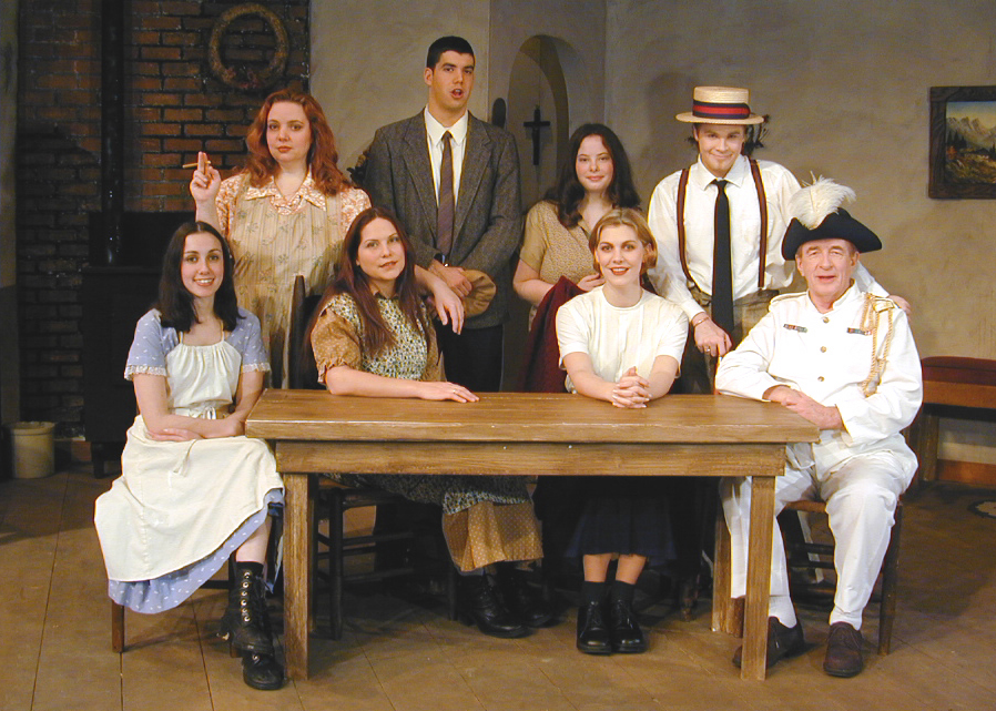 Lughnasa - group.jpg