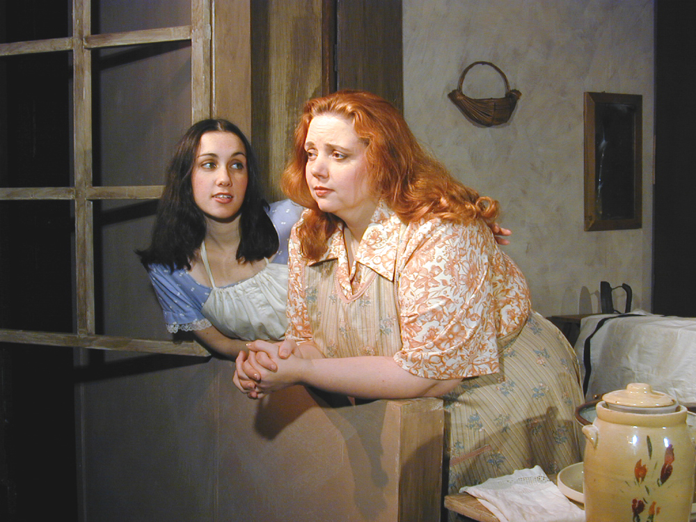 Lughnasa At the Window.jpg