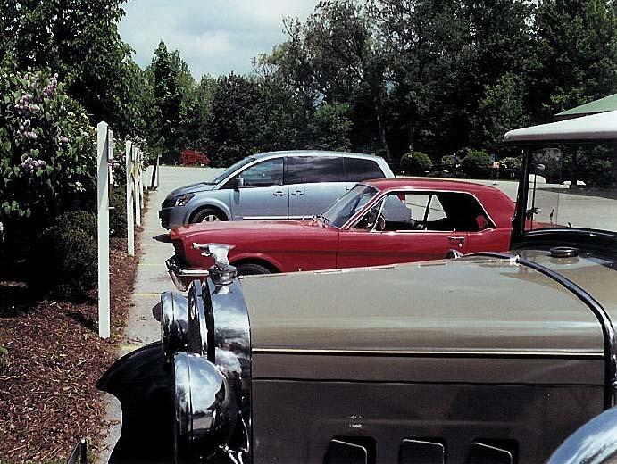 Auto Generations.jpg