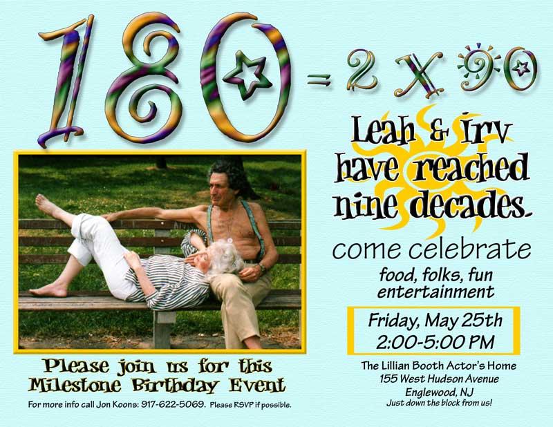 180-Invite.jpg