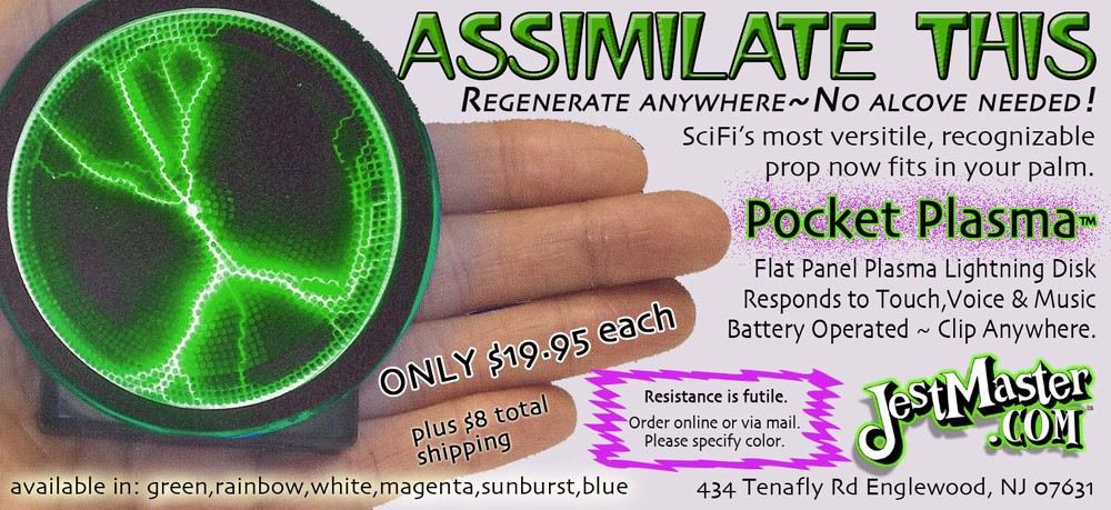 Assimilate ad ch.jpg