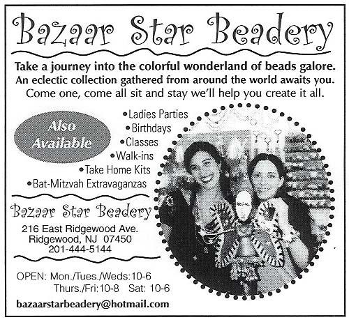 Bazarre Beads ad.jpg