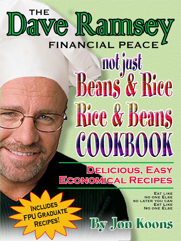 Dave-Ramsey-Cookbook.jpg