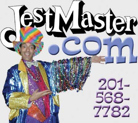 JestMasterBlueCoat #1A19AFB.jpg