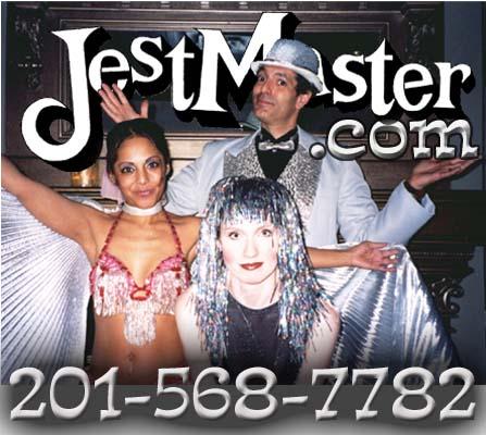 JEstMasterChrome2x2.25 4-04.jpg