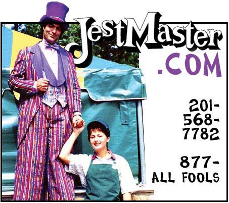 JestmasterStilt2X2.25 3-04.jpg
