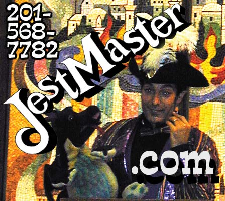 JestMasterSchnozz2x#1A19B1A.jpg