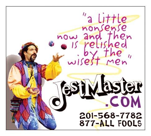 JMP AOC Nonsense Art.jpg