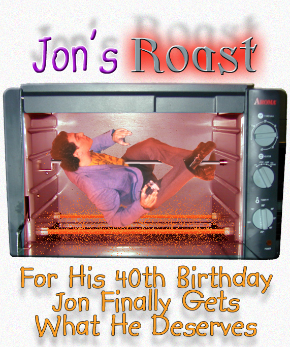 Jon Roasted copy.jpg