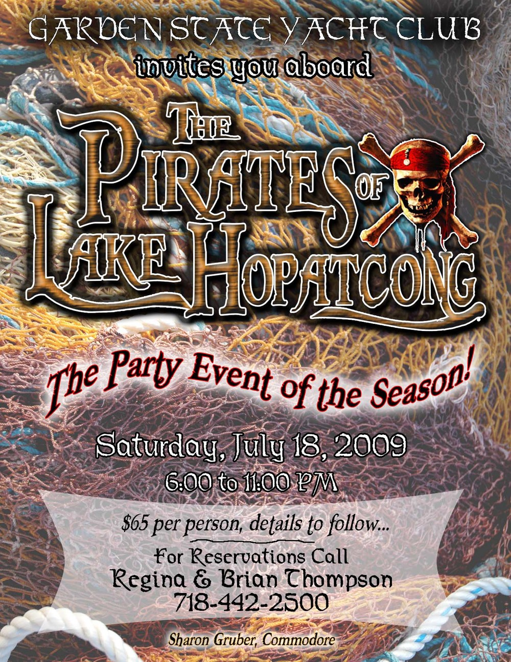 Pirates E-mail Invite.jpg