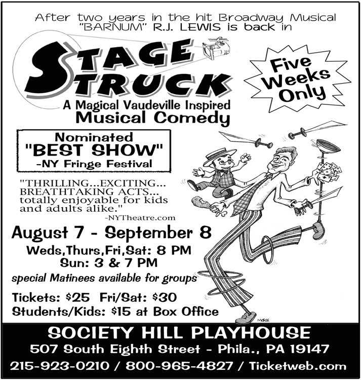 Stage Struck Ad 28.5 pica.jpg