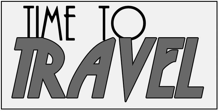 Travel Banner.jpg