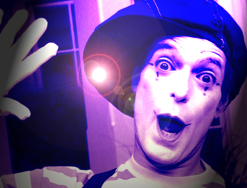 Mime Jon cropped purple.jpg