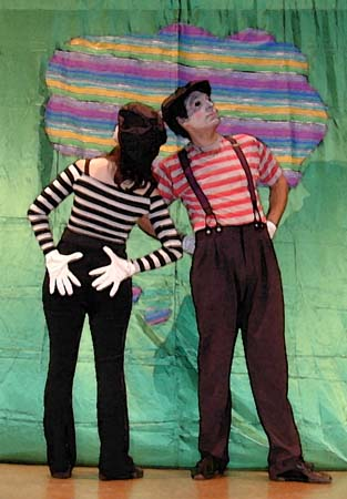 Mime Watercolor.jpg