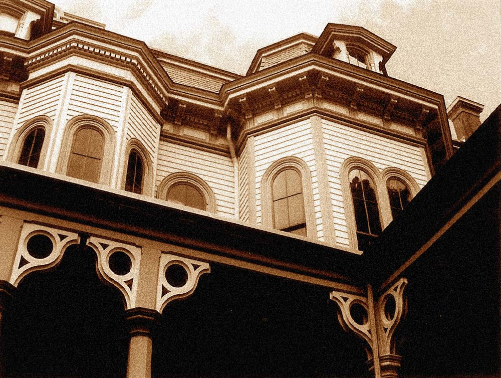 mansion sepia.jpg