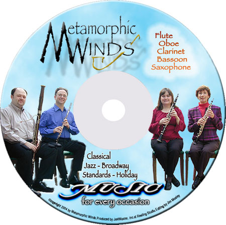 WINDS CD JPEG.jpg