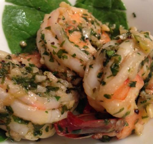 Sautéed Herbed Shrimp1.jpg