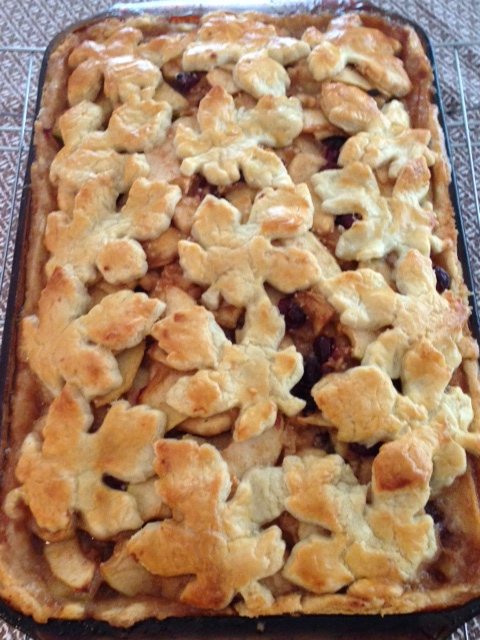 Apple Cranberry Slab Pie with Ginger and Rum.jpg