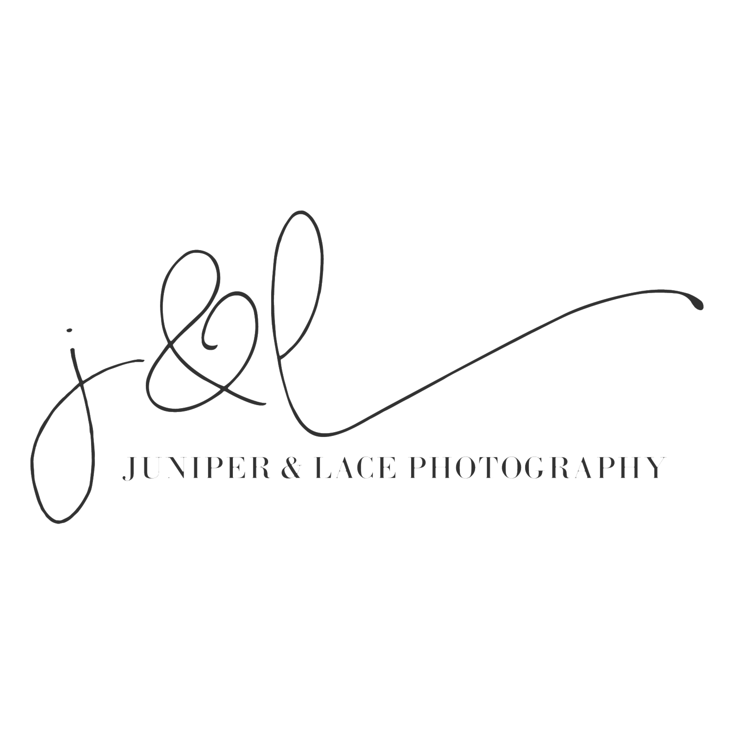 Juniper & Lace Photography