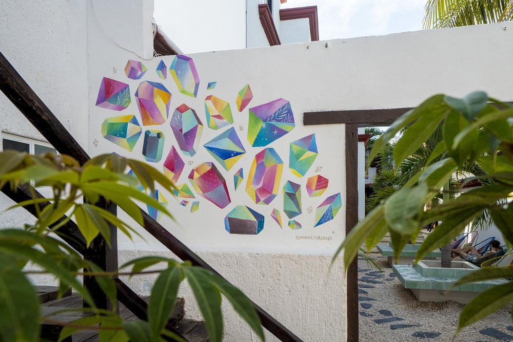 Ana Vicky Mural-8230.jpg