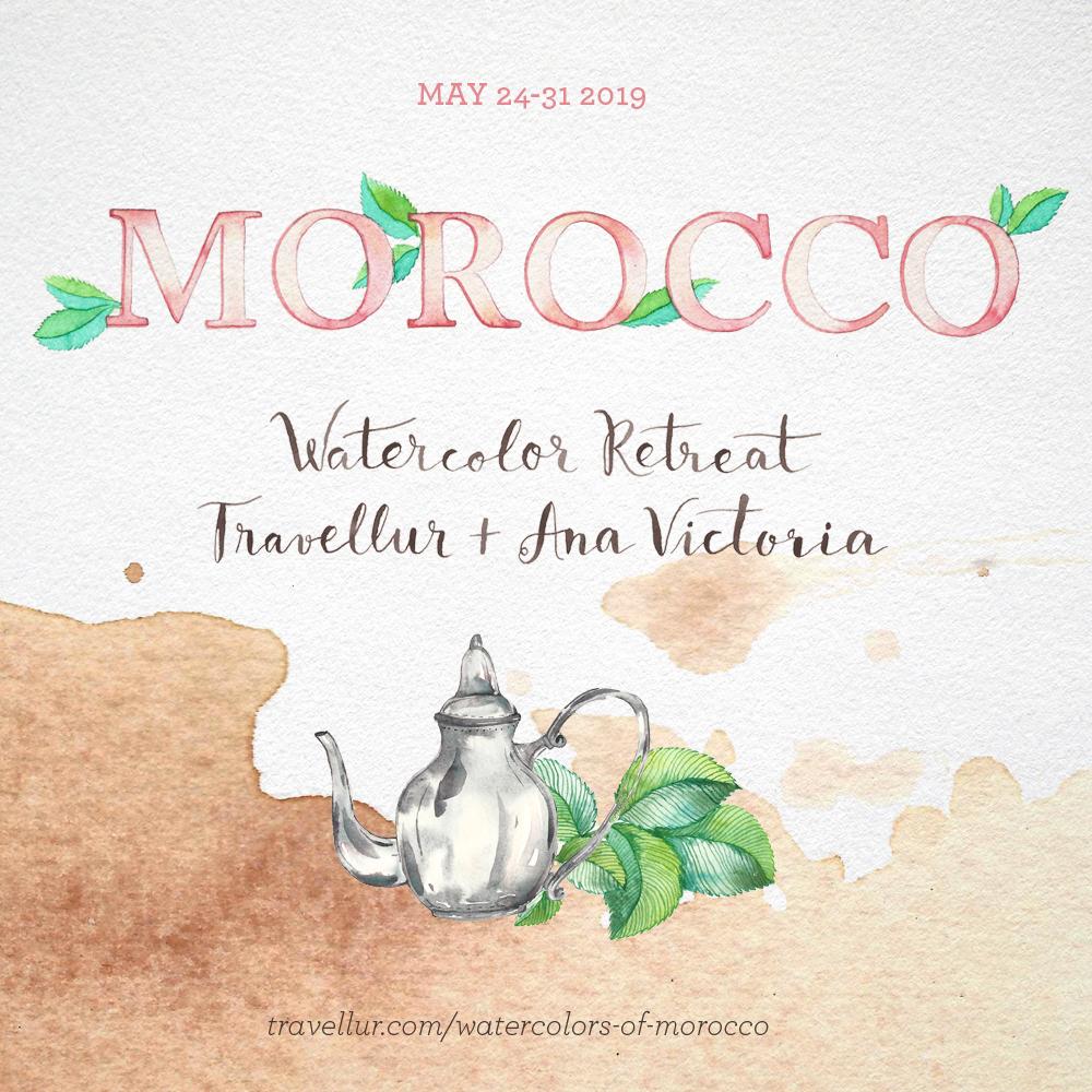 IGpostMorocco.jpg