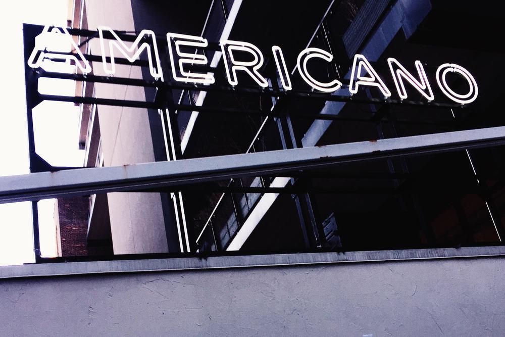 theamericanochelsea.jpg