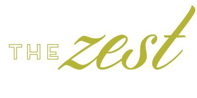 TheZest.png