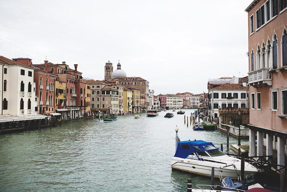 Venice_001.jpg