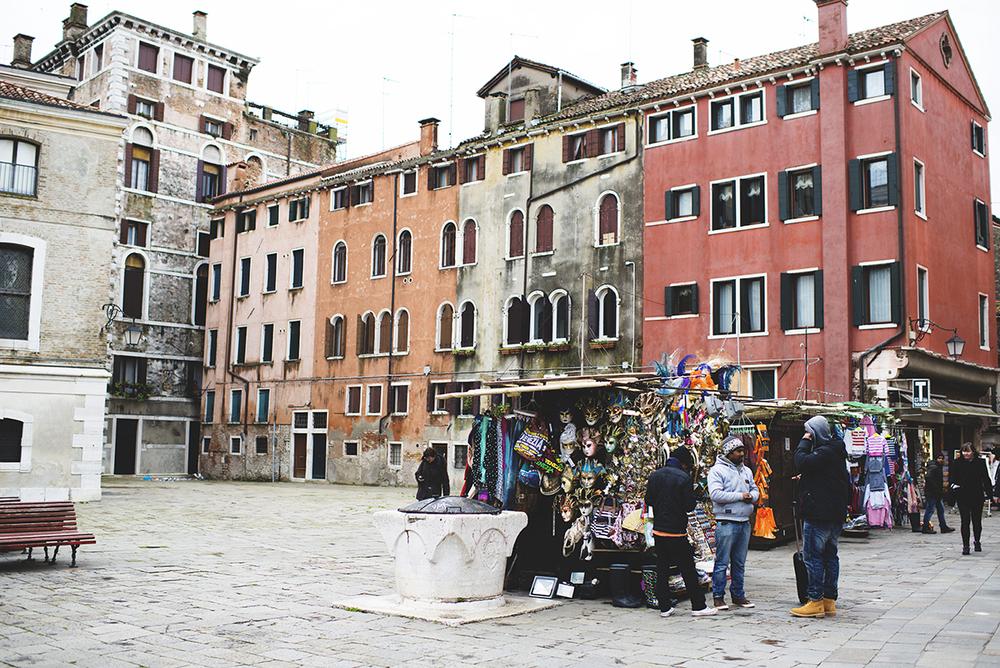 Venice_004.jpg