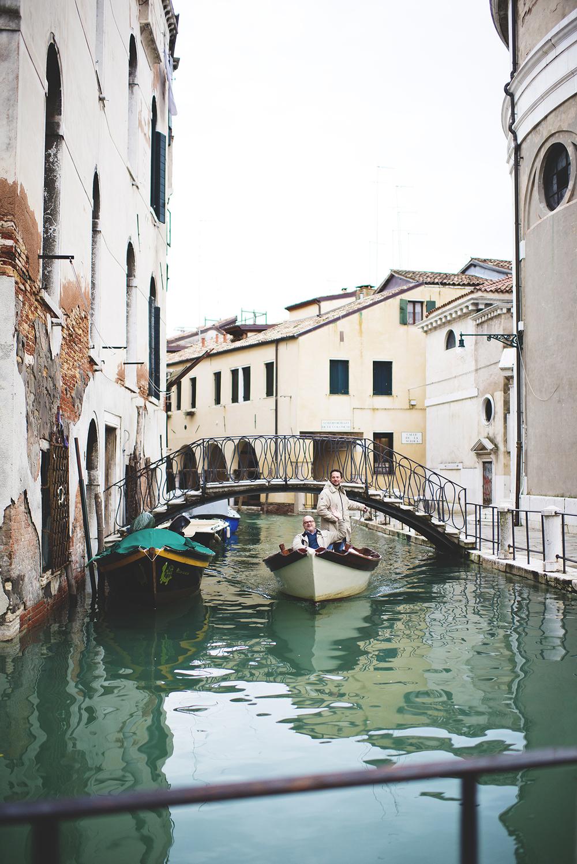 Venice_009.jpg