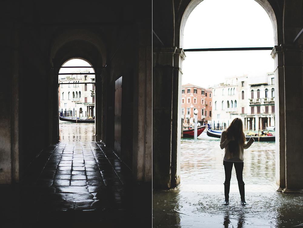 Venice_019.jpg