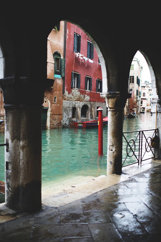 Venice_018.jpg