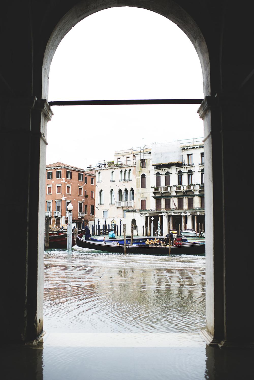 Venice_021.jpg