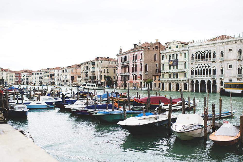 Venice_023.jpg