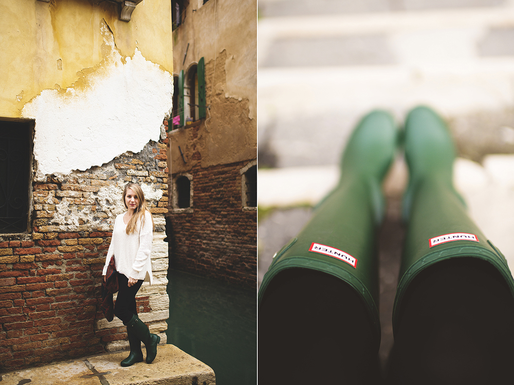 Venice_030.jpg
