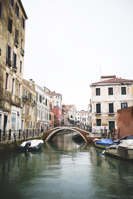 Venice_033.jpg