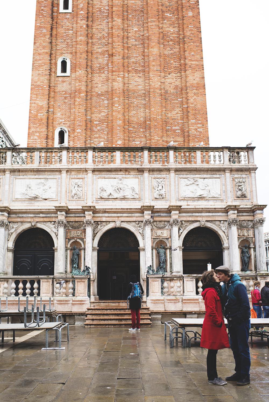 Venice_041.jpg